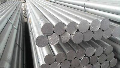 Alaşım Alüminyum, Alaşımlı biyet (Aluminium Alloys) Üreten firmalar kimlerdir?