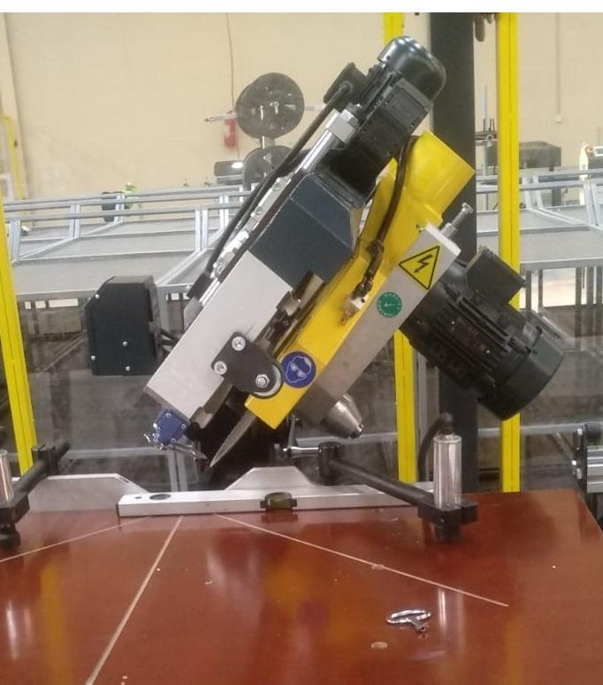 MGR420_Genis_Aluminyum_Profil_5_Eksen_Kesim_Makinesi